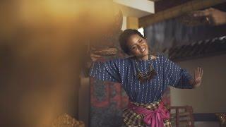 Download Lagu HIVI! - Siapkah Kau 'tuk Jatuh Cinta Lagi (Official Music Video) - Dalila Azkadi Gratis STAFABAND