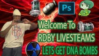 Video RDBY- BDAY