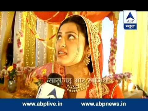 Bani- Ishq Da Kalma: Twist in the tale