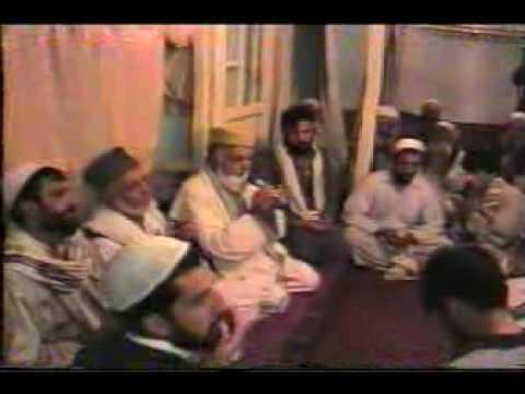 Mir Fakhrudin Agha 09