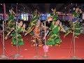 Boond Boond Milke Bane Laher    Hindi Prayer Song    SKMU Dumka Jharkhand