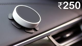 5 Most Needed Car Accessories in INDIA on Amazon-2018[Part-5]