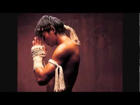 Tony Jaa - Best Fights - Dragon Rider (i) video