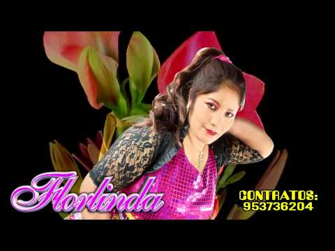 florlinda 2014primicia  2014madrecitamix huaynos 2014mix video hd official