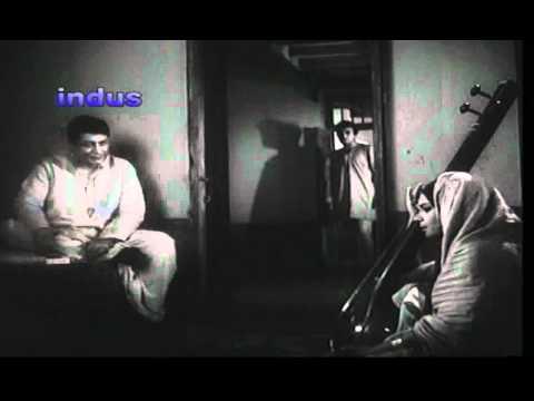 HAM HAIN MATAYE-KUCHAO-BAZARBY LATA M:MADAN MOHAN-DASTAK-1970...