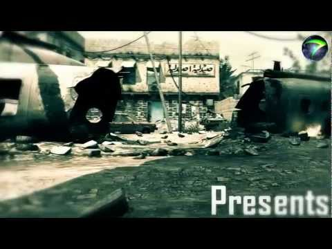 Sunlight Hurts My Eyes- Cod 4 Montage By Un Assaults video