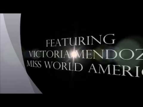 Miss World America Press Release November 1 2015
