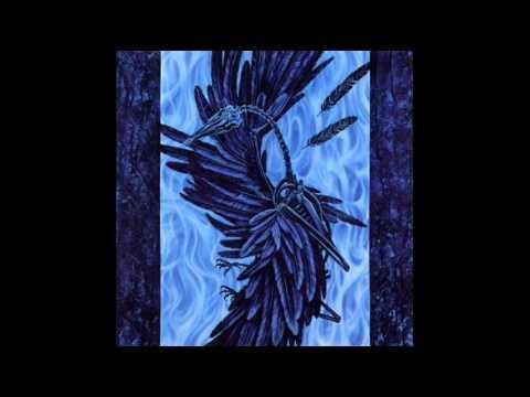 Cemetary - So Sad Your Sorrow