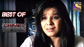 Best Of Crime Patrol - Butterflies - Full Episode