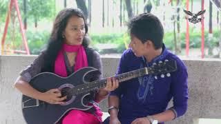 Eid New Song 2017 EID UL ADHA