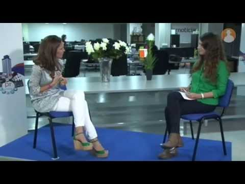 Lorena Clapers: 'La tendencia principal en Comunicación es la accesibilidad'