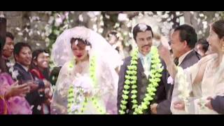 download lagu Sukoon Mila Mary Kom Full Song  Arijit Singh gratis