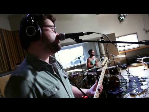 Abandon Kansas - You + Me + The Radio - Audiotree Live