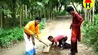 Bangla Funny 2016