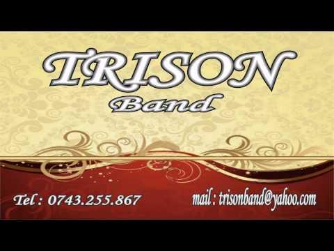 Formatia Trisonband Iasi - Formatie Muzica Nunta Iasi - Da Trenu Tuc Tuc video