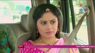 Balika Vadhu - ?????? ??? - 13th September 2014 - Full Episode (HD)