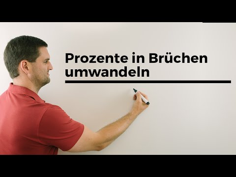download dezimalzahl in bruch umwandeln - lyrelda.de in mp3 3gp
