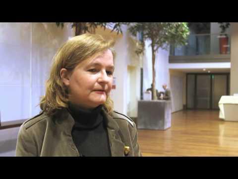 Lynda Lemay - Le 29 Aot Au Thtre St-Denis
