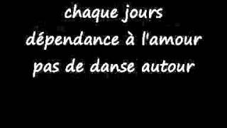 Louane Jour 1 Paroles