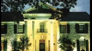 Elvis Presley - * When God Calls Me Home * (Short Documentary)