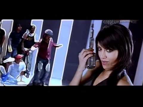 The Thriller Song Thriller thriller - HD