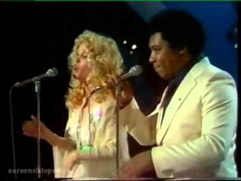 Eurovision 1975 Italy