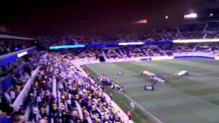 Watch National Anthems Ecuador National Anthem video