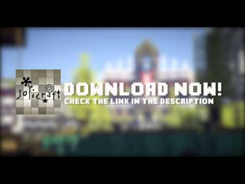 Top 5 Minecraft Texture Packs! [HD] 1.8.1 & 1.7.9