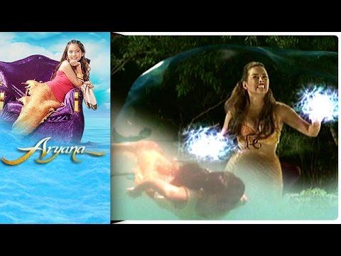 Aryana - Episode 74 thumbnail