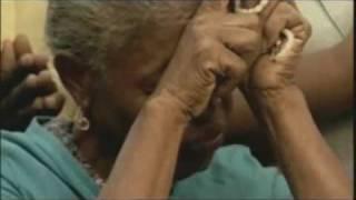 Watch Vybz Kartel Society video