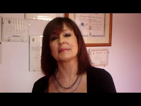 Psicología: El Alcoholismo - La Adicción al Alcohol