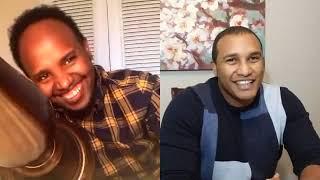 Brother Sami & Singer Kefa - AmlekoTube.com
