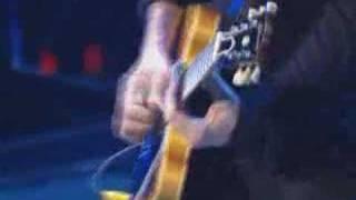 Watch Paul McCartney Drive My Car video