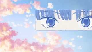 Kimi ni Todoke Season 2 Opening