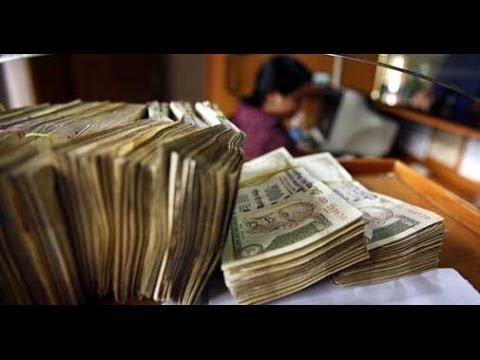 Dunya News - Dollar continues to weaken against rupee