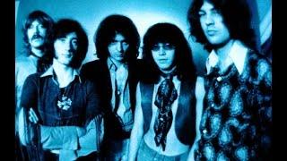 Download Lagu Deep Purple - Smoke On The Water HD New York, May 1973 Gratis STAFABAND