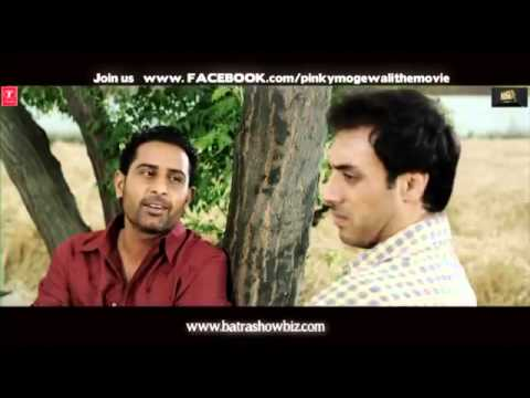 Pritpal Singh 9878641043 Www.djpunjabi video