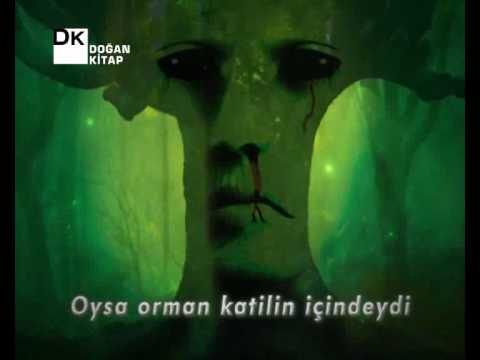 Ölü Ruhlar Ormanı Trailer