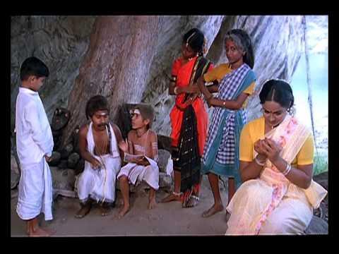 Mella Thiranthathu Kadhavu - Sakkara Kattikku Song video