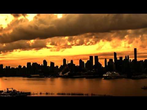 download lagu SOLANGE -  CRANES IN THE SKY REMIX gratis