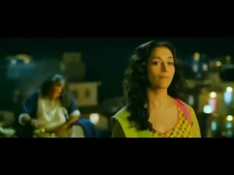 O Re Piya By Rahat Fateh Ali Khan -  Aaja Nachle (2007) - Full...