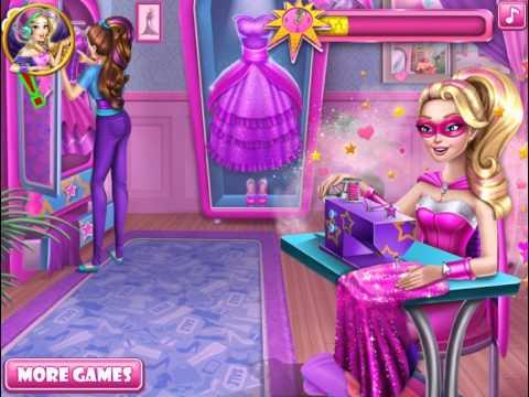 Новые игры для девочек тесты