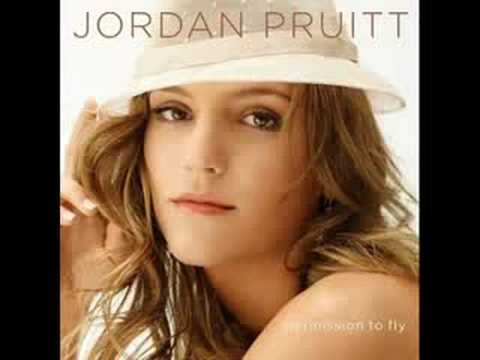Jordan Pruitt - The Way You Do the Things You Do