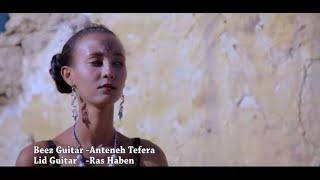Desalegn  Bekema - Asimba(አሲምባ) - New Ethiopian Oromo Music 2018(Official Video)
