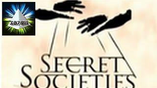 Freemasons ★ CFR Bilderberg Masonic Secret Society NWO Documentary 👽 illuminati of Bavaria 1