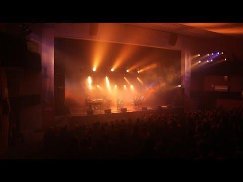 Вивальди обработка - Шторм!!! Классика в современной обработке! Дмитрий Метлицкий & Оркестр