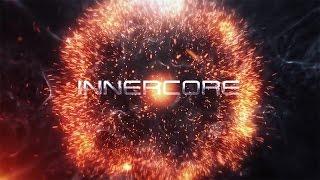 Dr. Peacock @ Innercore - A New Era (HARDTEK set)