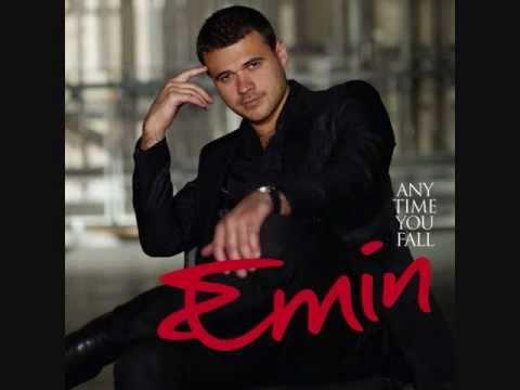 Emin скачать все песни