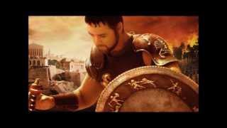 Top 10 Best Ancient/Medieval War Movies--Remastered Version