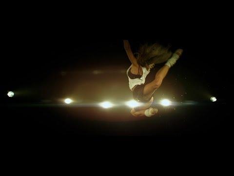 Чаян Фамали - Вера внутри меня